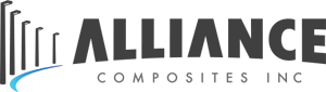 Alliance Composites Logo